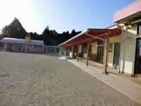 施設:さくら第2保育園(私立)